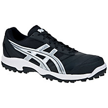 Buy Asics Men's GEL-Lethal Hockey Shoes Online at johnlewis.com