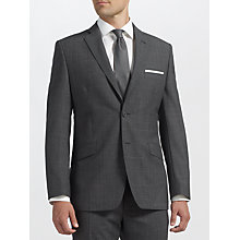 Buy Berwin & Berwin Prince of Wales Check Suit Online at johnlewis.com