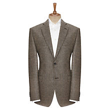 Buy Berwin & Berwin Glen Check Jacket Online at johnlewis.com