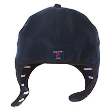 Buy Polarn O. Pyret Fleece Hat Online at johnlewis.com