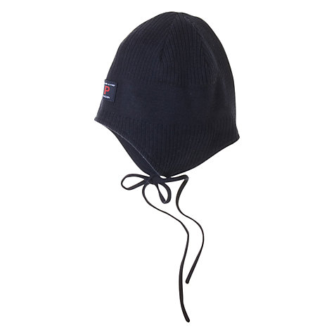 Buy Polarn O. Pyret Windproof Hat Online at johnlewis.com