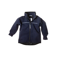 Buy Polarn O. Pyret Fleece Jacket Online at johnlewis.com