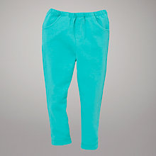 Buy John Lewis Legging Trousers Online at johnlewis.com