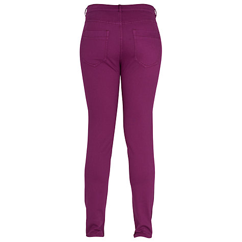 Buy French Connection Lilly Skinny Jeans Online at johnlewis.com