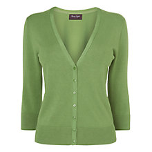 Buy Phase Eight Carrie Cardigan Online at johnlewis.com