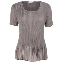 Buy Windsmoor Mole Crinkle Top, Mole Online at johnlewis.com
