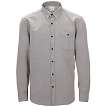Buy Selected Homme Neal Shirt Online at johnlewis.com