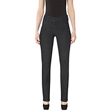 Buy Not Your Daughter's Embellished Skinny Jeans,  Indigo Online at johnlewis.com