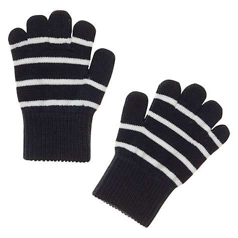 Buy Polarn O. Pyret Magic Gloves Online at johnlewis.com