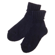 Buy Polarn O. Pyret Wool Socks Online at johnlewis.com