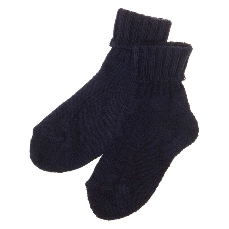 Polarn O. Pyret Wool Socks