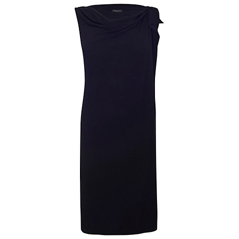 Buy James Lakeland Plain Dress Online at johnlewis.com