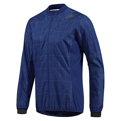Buy Adidas SMT Jacket Online at johnlewis.com