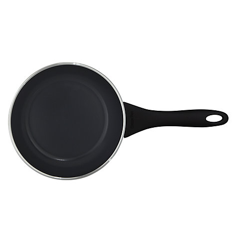 Buy GreenPan Kyoto Frying Pan Online at johnlewis.com