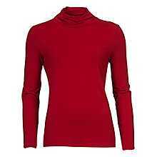 Buy Betty Barclay Long Sleeve Top Online at johnlewis.com