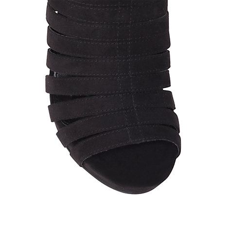 Buy Carvela Gary Occasion Sandals Online at johnlewis.com