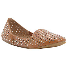 Buy Steve Madden Pompeii Pinstud Pumps Online at johnlewis.com