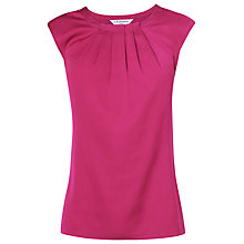 Buy L.K. Bennett Liraz Top Online at johnlewis.com
