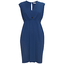 Buy Whistles Anita Dress Online at johnlewis.com