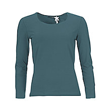 Buy Betty Barclay Long Sleeve T-Shirt Online at johnlewis.com