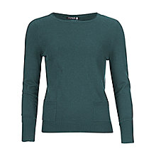 Buy Betty Barclay Jumper Online at johnlewis.com