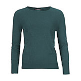 Essential Knits under £40
