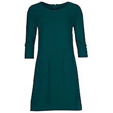 Buy Betty Barclay Jersey Dress Online at johnlewis.com