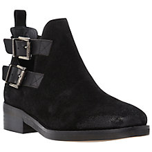 Buy Bertie Ploy Cut Out Ankle Boots Online at johnlewis.com