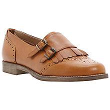 Buy Bertie Livia Monk Shoes Online at johnlewis.com