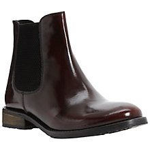 Buy Bertie Pallas Ankle Boots Online at johnlewis.com