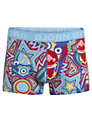 Bjorn Borg Mask Trunks, Multi
