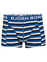 Bjorn Borg Triple Stripe Trunks