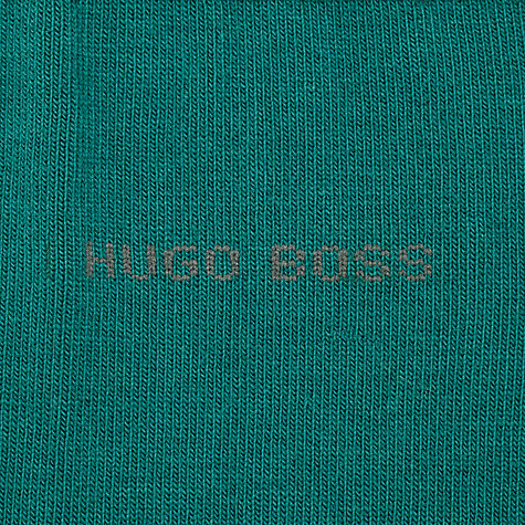 Buy BOSS Marc Cotton Rich Socks Online at johnlewis.com