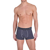 Men's Underwear Offers