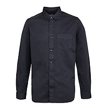 Buy Woolrich John Rich & Bros. Poplin Cotton Shirt Online at johnlewis.com