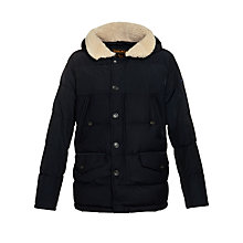 Buy Woolrich John Rich & Bros. Down Puffer Jacket Online at johnlewis.com