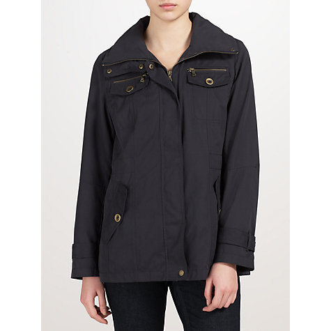 Buy John Lewis Capsule Collection Thea Coat Online at johnlewis.com