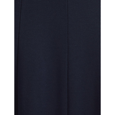 Buy John Lewis Capsule Collection Panelled Jersey Maxi Skirt Online at johnlewis.com