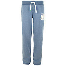 Buy Rampant Sporting Low Rise Slim Fit Joggers Online at johnlewis.com