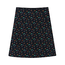 Buy Seasalt Levalsa Skirt Online at johnlewis.com