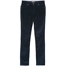 Buy Seasalt Lamledra Trousers, Orca Online at johnlewis.com