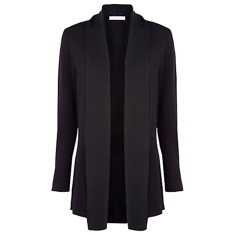 Buy Windsmoor Longline Cardigan Online at johnlewis.com
