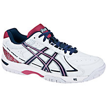 Buy Asics GEL-Pivot 9 Netball Shoes Online at johnlewis.com