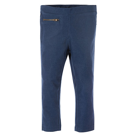 Buy Polarn O. Pyret Jodphur Leggings Online at johnlewis.com