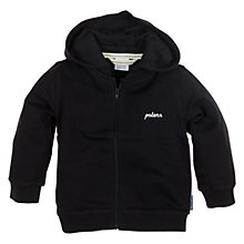 Buy Polarn O. Pyret Hoodie Online at johnlewis.com