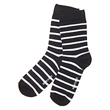 Buy Polarn O. Pyret Thermal Wool Socks Online at johnlewis.com