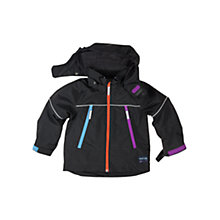 Buy Polarn O. Pyret Waterproof Coat Online at johnlewis.com