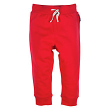 Buy Polarn O. Pyret Trousers Online at johnlewis.com