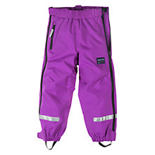 Buy Polarn O. Pyret Waterproof Trousers Online at johnlewis.com
