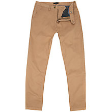 Buy Ted Baker Goblinn Regular Fit Chinos Online at johnlewis.com